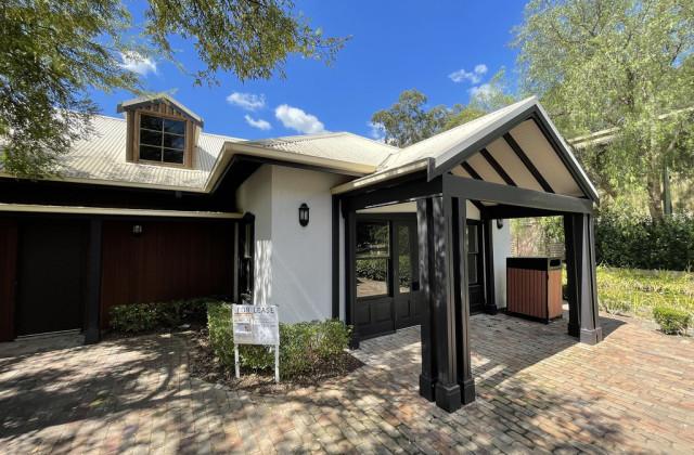 Shop 14 Hunter Valley Gardens, 2090 Broke Road, POKOLBIN NSW, 2320