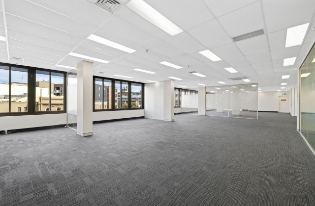 201/418A Elizabeth Street, SURRY HILLS NSW, 2010