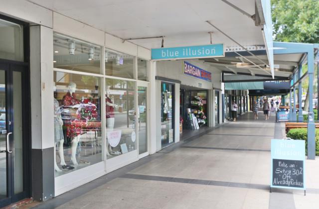 175a Baylis Street, WAGGA WAGGA NSW, 2650