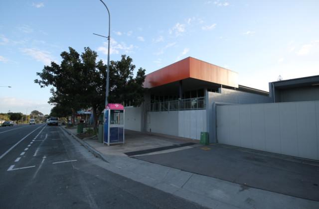 2/9 Ballow Road, NORTH STRADBROKE ISLAND QLD, 4183