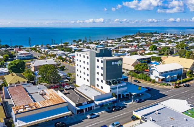 182 Bay Terrace, WYNNUM QLD, 4178