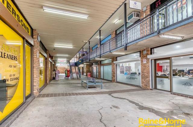 6/25-29 Dumaresq Street, CAMPBELLTOWN NSW, 2560