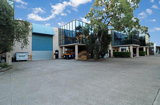 Unit 3/43-45 Egerton Street, SILVERWATER NSW, 2128