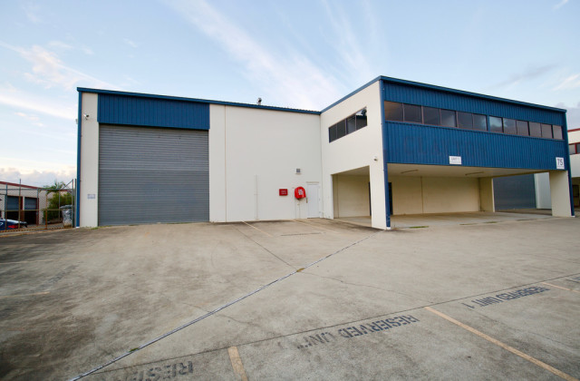 1/75 Kremzow Road, BRENDALE QLD, 4500
