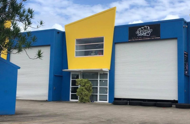 4/39-43 Cannon Street, MANUNDA QLD, 4870