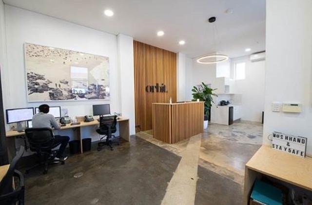 Suite 1/206T Alison Road, RANDWICK NSW, 2031