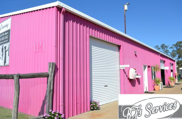 17 Brahman Street, MIDDLEMOUNT QLD, 4746