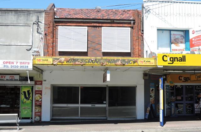 260 Kingsgrove Road, KINGSGROVE NSW, 2208