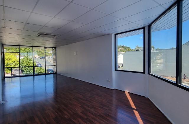 D/388 Shute Harbour Road, AIRLIE BEACH QLD, 4802