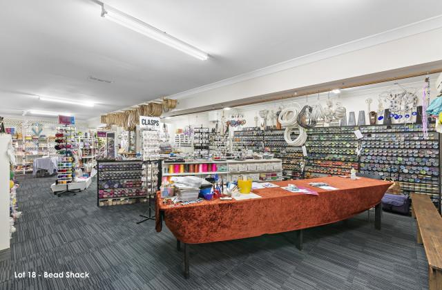17 and 18/123-125 Fern Street, GERRINGONG NSW, 2534