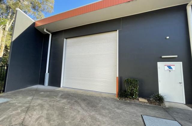 Unit 5/175a Orlando Street, COFFS HARBOUR NSW, 2450
