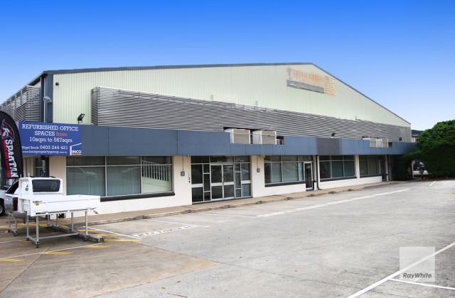 S1/925 Nudgee Road, BANYO QLD, 4014