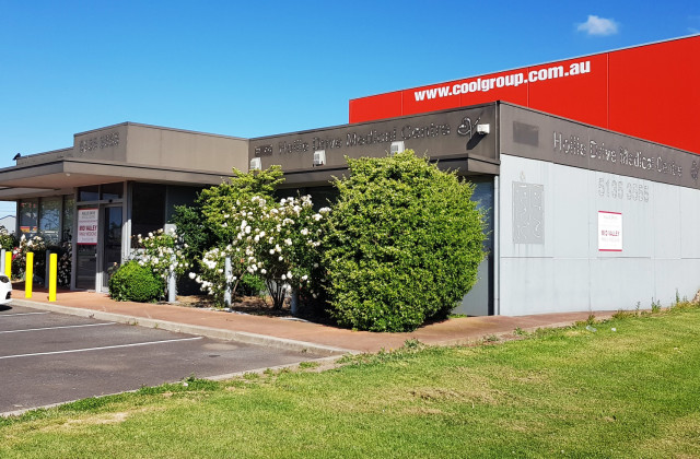 Part 5 Hollie Drive, MORWELL VIC, 3840