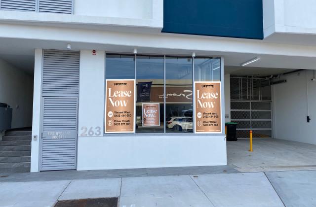 263 Condamine Street, MANLY VALE NSW, 2093