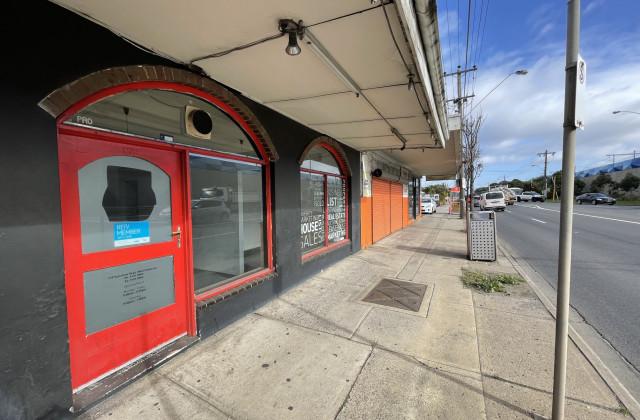 179 Sunshine Road, WEST FOOTSCRAY VIC, 3012