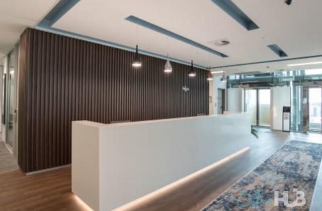 Boardroom/25 Restwell Street, BANKSTOWN NSW, 2200