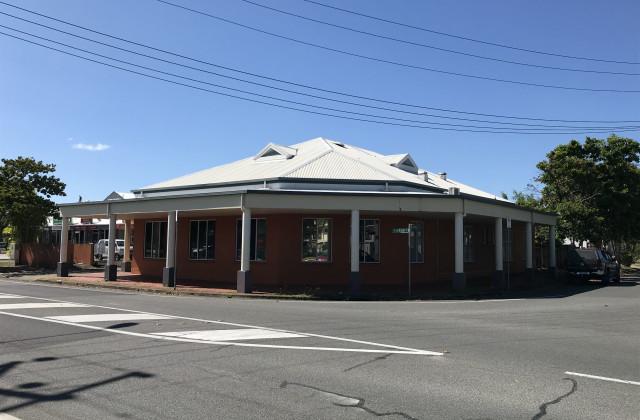 2/3 Jensen Street, MANOORA QLD, 4870