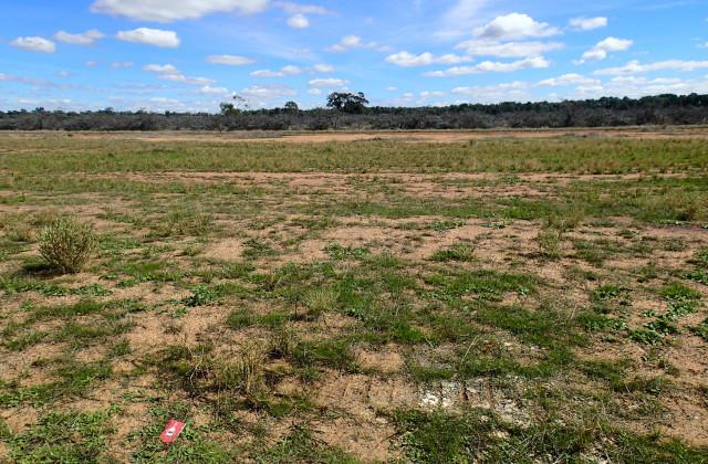 Lot/39 Defence Drive, MULWALA NSW, 2647