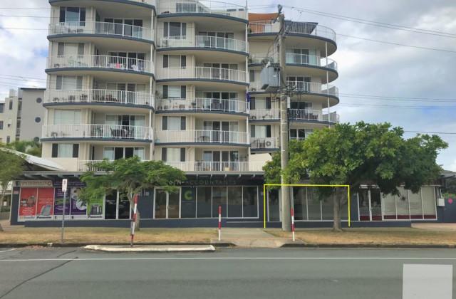 3/12 Duffield Road, MARGATE QLD, 4019
