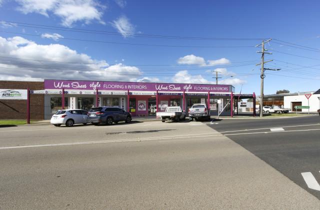 56 Macleod Street, BAIRNSDALE VIC, 3875