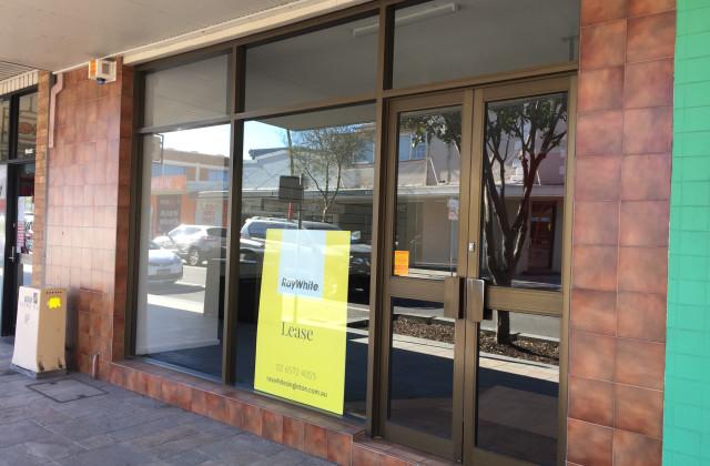 109 John Street, SINGLETON NSW, 2330