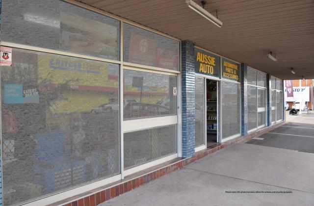Shop 3/136 Walker St, CASINO NSW, 2470