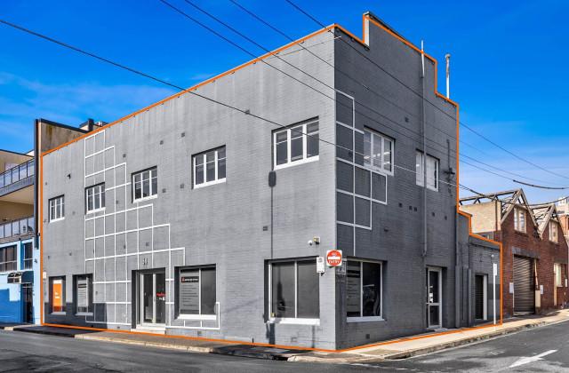54 Little Ryrie Street, GEELONG VIC, 3220