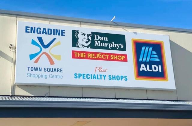 ENGADINE NSW, 2233