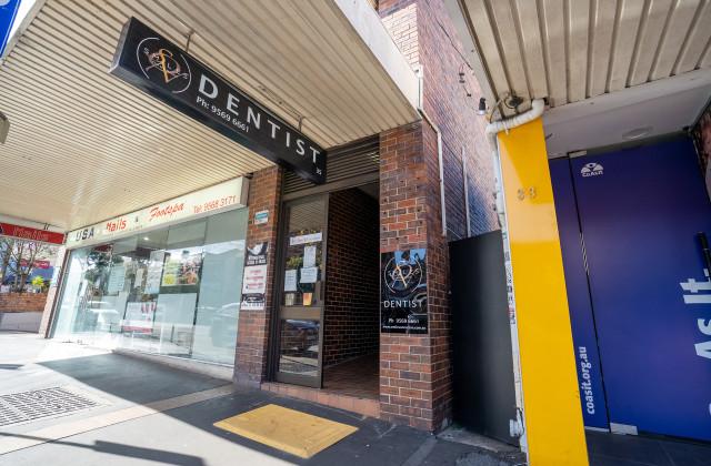 35 Norton Street, LEICHHARDT NSW, 2040