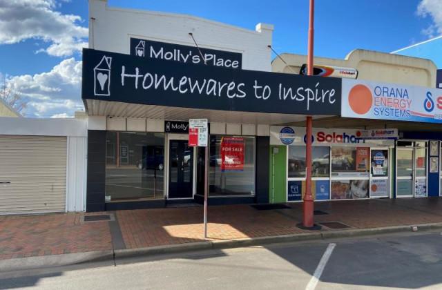 98 Talbragar Street, DUBBO NSW, 2830