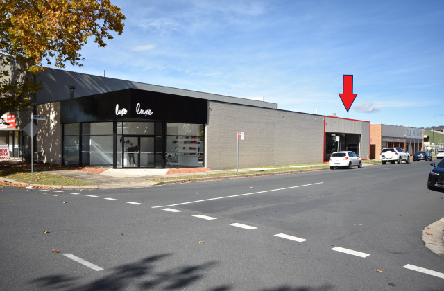 Part of/427 Swift Street, ALBURY NSW, 2640