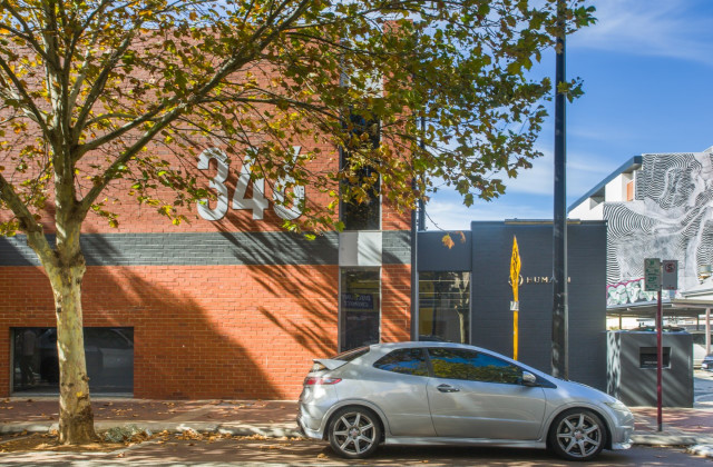 Level 1/346 William Street, NORTHBRIDGE WA, 6003