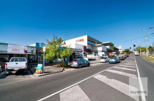 3/609 Robinson Road, ASPLEY QLD, 4034