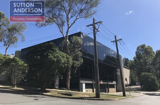 328 High Street, CHATSWOOD NSW, 2067