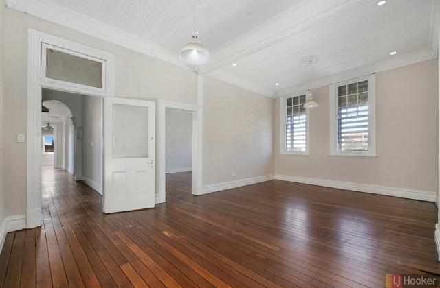 Level 2/10-12 Smith Street, KEMPSEY NSW, 2440