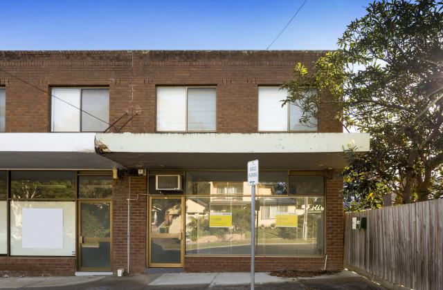 29 Worrell Street, NUNAWADING VIC, 3131