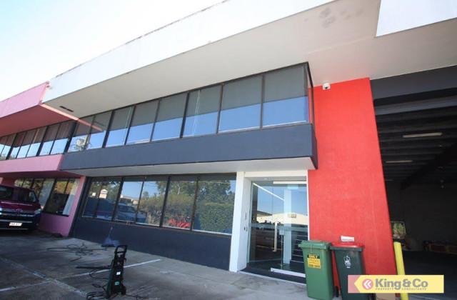 35 Flanders Street, SALISBURY QLD, 4107