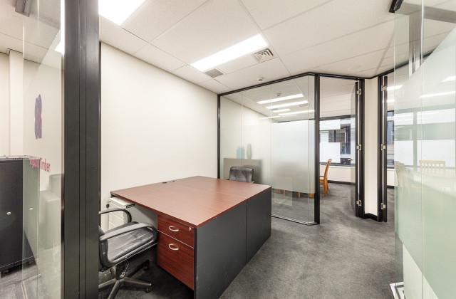 Suite 213/566 St Kilda Road, MELBOURNE VIC, 3004
