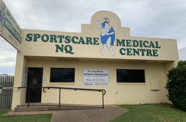 16- 18 Castlemaine Street, KIRWAN QLD, 4817