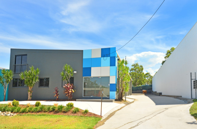 5-7/10 Rene Street, NOOSAVILLE QLD, 4566