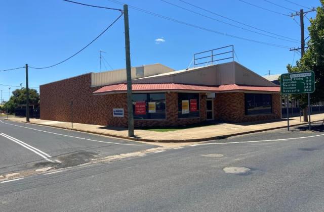 128 Erskine Street, DUBBO NSW, 2830