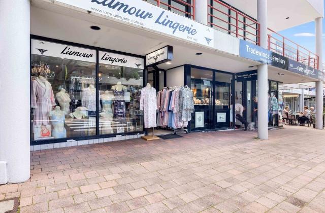 Shop 1/19 Bungan Street, MONA VALE NSW, 2103