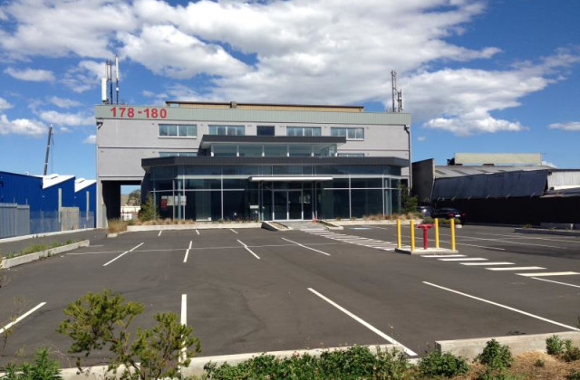 Area A/178-180 Hume Highway, LANSVALE NSW, 2166
