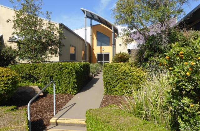12E, 12G & 12H/36 Darling Street, DUBBO NSW, 2830