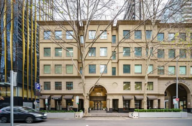 517 Flinders Lane, MELBOURNE VIC, 3000