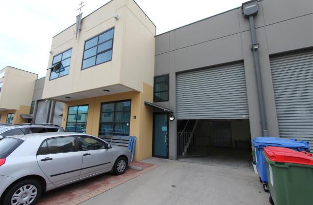 20/105A Vanessa Street, KINGSGROVE NSW, 2208