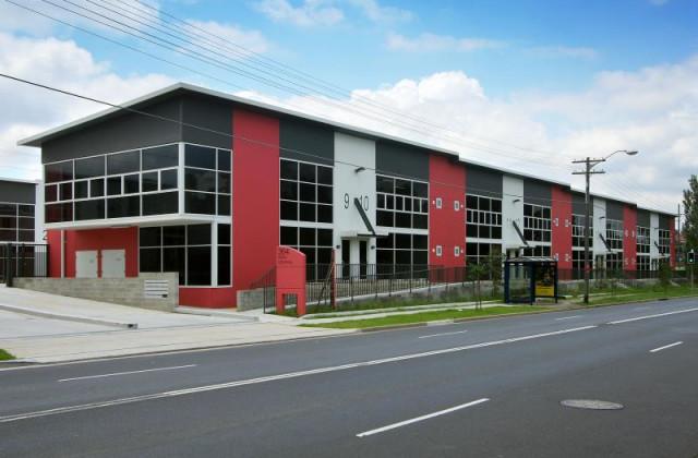 364 Park Road, REGENTS PARK NSW, 2143