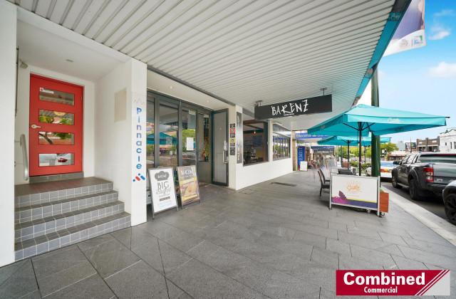 8/130 Argyle Street, CAMDEN NSW, 2570
