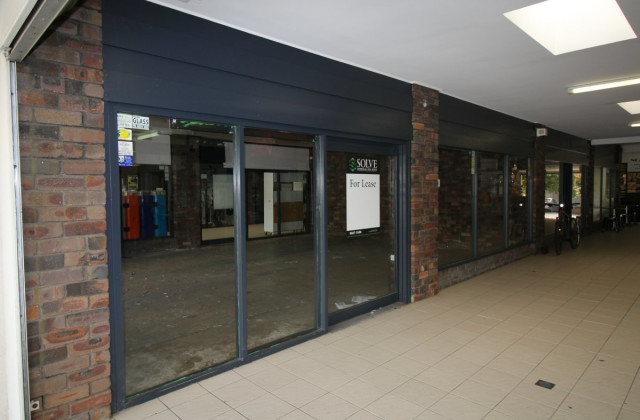Shop 6 & 7/5 Hillcrest Road, PENNANT HILLS NSW, 2120