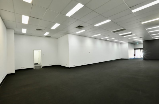 Unit 4a/73 George Street, BEENLEIGH QLD, 4207